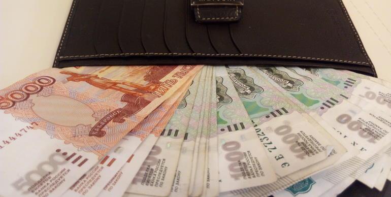 Реструктуризация кредита от Юникредит банка с просрочкой