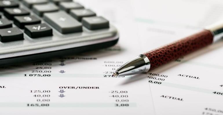 Тарифы зарплатных карт Юникредит банка
