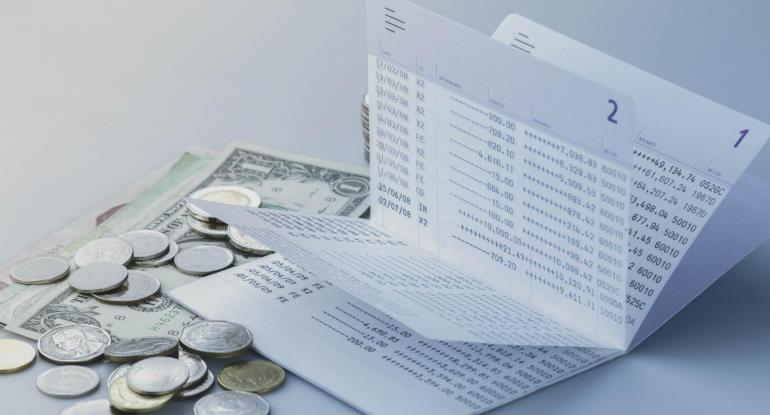 Анкета-заявление – первый шаг на пути к кредиту