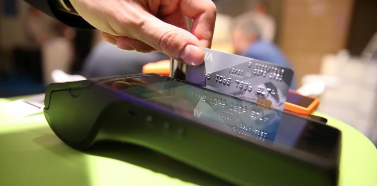 Эквайринг и актуальные тарифы в Юникредит банке