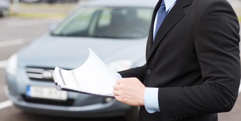 Погашение автокредита в Юникредит банке