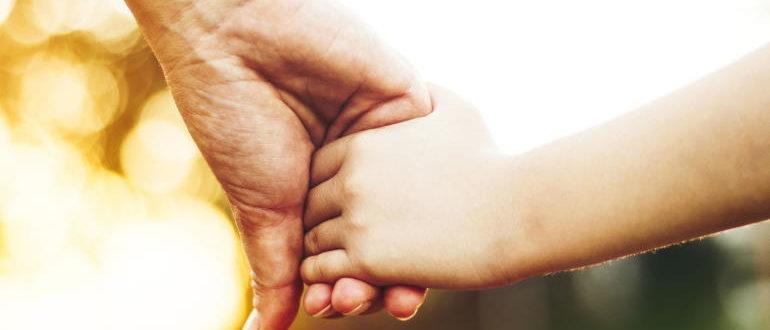 Страхование жизни и здоровья в Юникредит банке