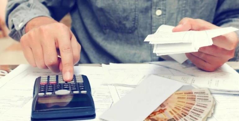 Требования к заемщику Юникредит банка
